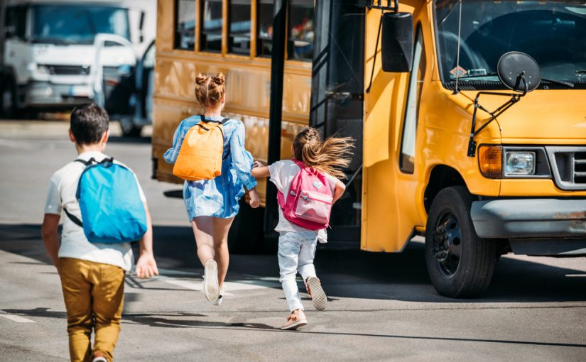 school-bus-safety-tips-for-kids-and-for-drivers