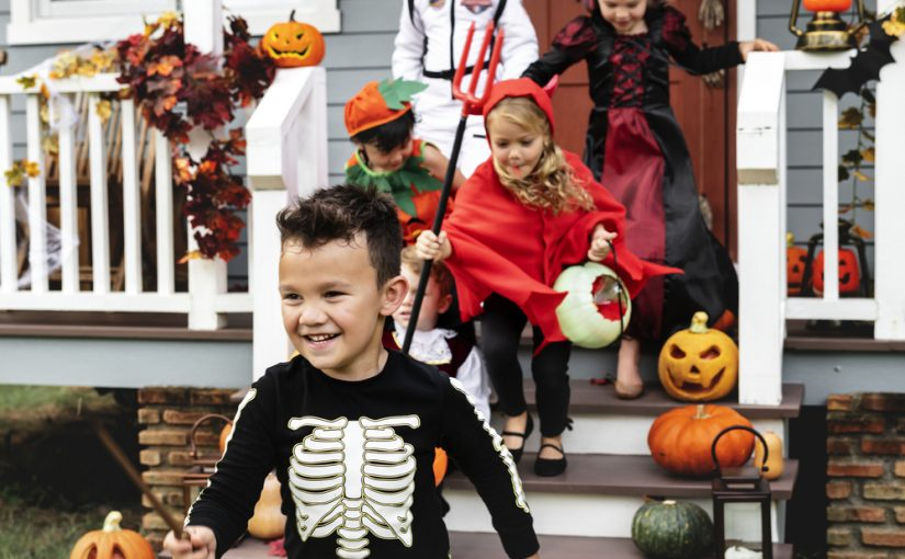 last-minute-halloween-liability-issues