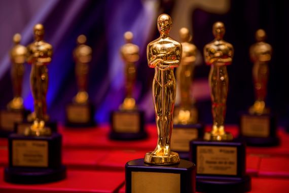 insurance-and-the-oscars